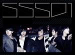 SS501 Collection